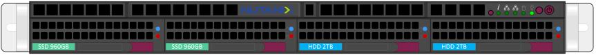nx-1175s-g6_dynamic_hybrid.PNG