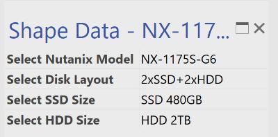 nx-1175s-g6_dynamic_shape_data.PNG