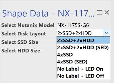 nx-1175s-g6_dynamic_shape_data_disk_layout