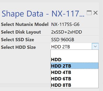 nx-1175s-g6_dynamic_shape_data_hdd_size