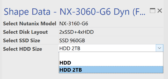 nx-3060-g6_dynamic_hybrid_shape_data_hdd_size_expanded.PNG