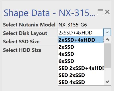 nx-3155G-g6_dynamic_shape_data_disk_layout