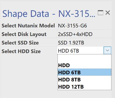 nx-3155G-g6_dynamic_shape_data_hdd_size