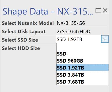 nx-3155G-g6_dynamic_shape_data_ssd_size