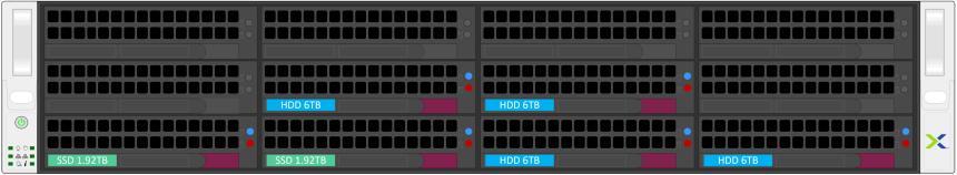 nx-3155G-g6_hybrid.PNG