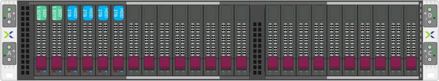 nx-3160-g6_dynamic_hybrid
