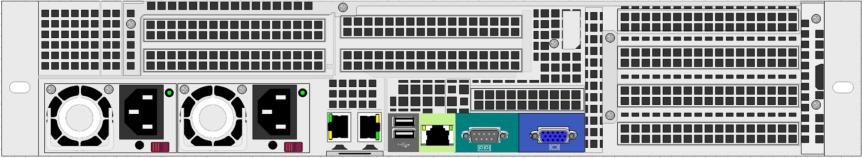 nx-8150-g7_rear