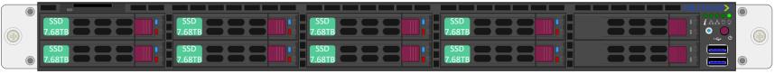 nx-3170-g6_dynamic_allflash.PNG