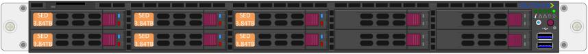 nx-3170-g6_dynamic_allflash_sed.PNG