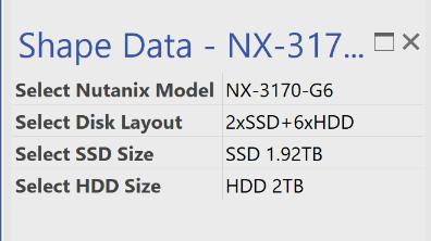 nx-3170-g6_dynamic_shape_data