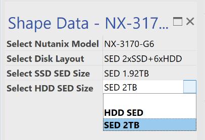 nx-3170-g6_dynamic_shape_data_hdd_sed_size