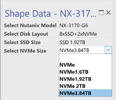 nx-3170-g6_dynamic_shape_data_nvme_size.PNG