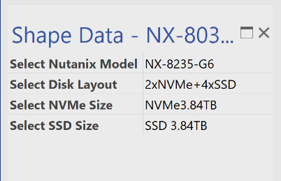 NX-8035-G6_dynamic_shape_data.PNG