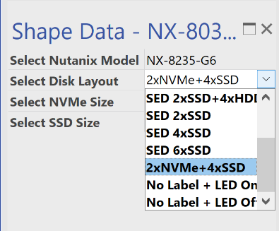 NX-8035-G6_dynamic_shape_data_disk_layout.PNG