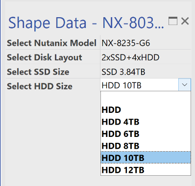 NX-8035-G6_dynamic_shape_data_hdd_size.PNG
