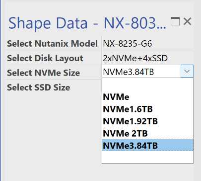 NX-8035-G6_dynamic_shape_data_nvme_size