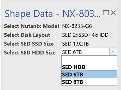 NX-8035-G6_dynamic_shape_data_sed_hdd_size.PNG