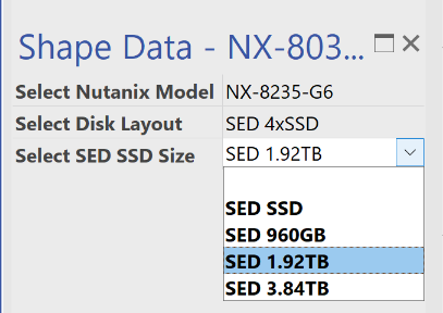 NX-8035-G6_dynamic_shape_data_sed_ssd_size