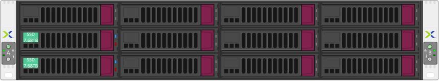 NX-8135-G6_dynamic_allflash