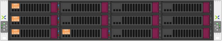 NX-8135-G6_dynamic_allflash_sed.PNG