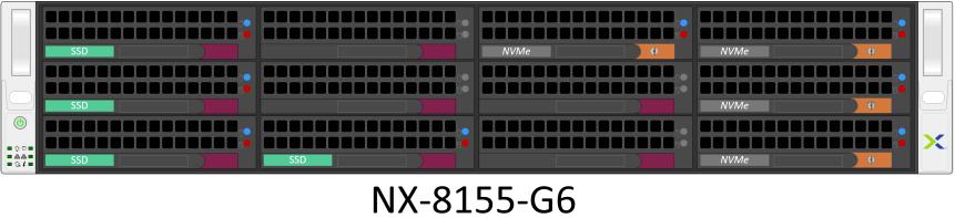 NX-8155-G6_dynamic_nvme_no_size.PNG