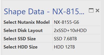 NX-8155-G6_shape_data