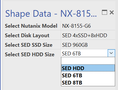 NX-8155-G6_shape_data_hdd_sed_size.PNG