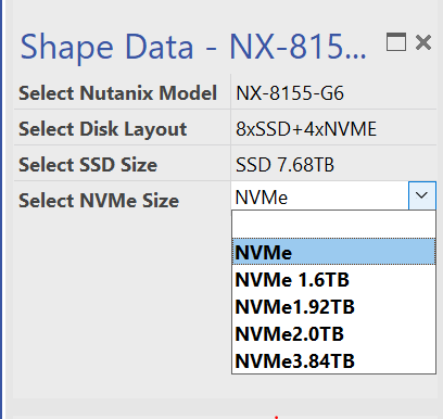 NX-8155-G6_shape_data_nvme_size.PNG