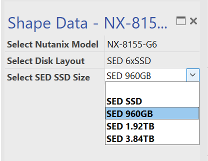 NX-8155-G6_shape_data_ssd_sed_size.PNG