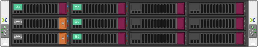 NX-8235-G6_dynamic_no_disk_size.PNG