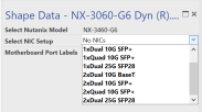 nx-3060-g6_shape_data