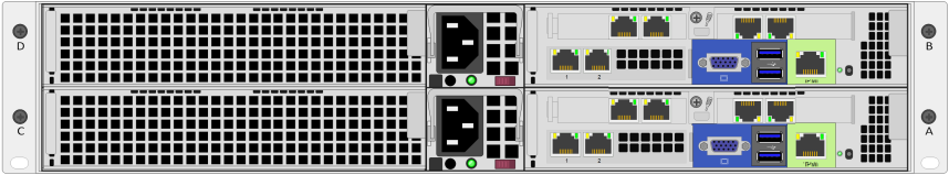 NX-3260-G7_2x2x10GBaseT.PNG