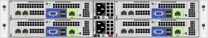 NX-3460-G7-Generic.PNG
