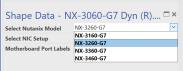 NX-3460-G7-Generic_shape_data.PNG