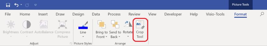 crop_tool