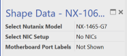 NX-1065-G7_rear_shapedata