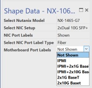 NX-1065-G7_rear_shapedata_motherboard