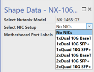 NX-1065-G7_rear_shapedata_nic_layout