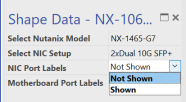 NX-1065-G7_rear_shapedata_port_label