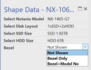 NX-1065-G7_shapedata_bezel