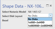 NX-1065-G7_shapedata_disklayout