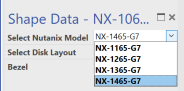 NX-1065-G7_shapedata_nutanix_model