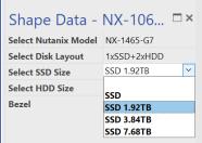 NX-1065-G7_shapedata_ssd