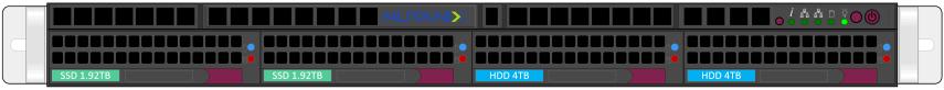nx-1175_hybrid