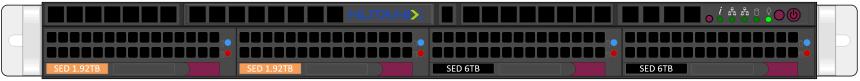 nx-1175_hybrid_sed