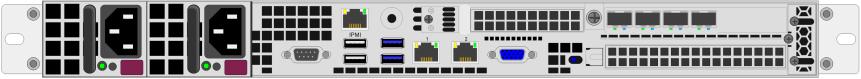 nx-1175_rear_1xquad