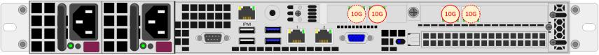 nx-1175_rear_2x10gbaset