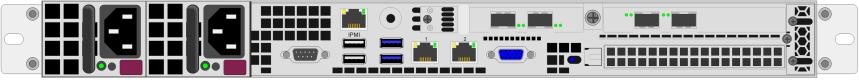 nx-1175_rear_2xsfp