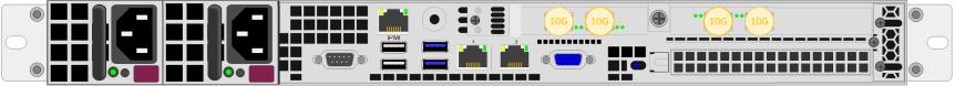 nx-1175_rear_2xsfp_fiber