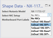 nx-1175_rear_shape_data_NIC_setup